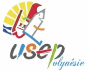 Comité Usep de la Polynésie